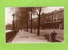 London Somerset House unused  RP pc Judges L426  Ref J223