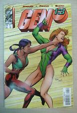 gen 13 # 26 image comics