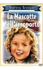 L483 - La mascotte dell'aeroporto (1934) DVD