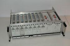 Ortel 10901A/B Power Supplies 10447A/10347A Fiber Optic Receiver/Transmitter #2