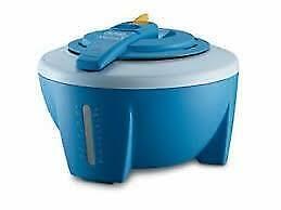 Delonghi Vh 400 Humidifier