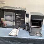 GE Profile Opal 2.0 24-lb. Portable Ice maker w/ Nugget Ice & WiFi photo