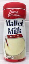 Nestle Carnation Original Malted Milk 13 oz
