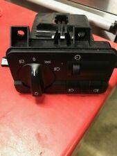 BMW E46 M3 Coupe & Convertible Light Control Switch Module LCM