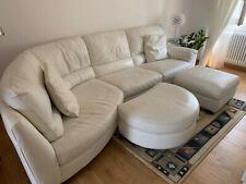divano natuzzi in vendita - Divani letto | eBay