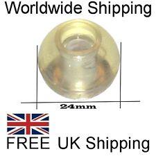 Plastic 24mm Ball Gear Bush Shift VW 015311544 15311544 (24mm)