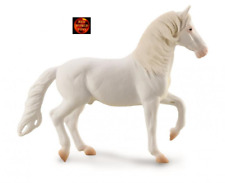 Camarillo White Horse Toy Model Figure by CollectA 88876 New for 2020