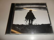 CD  Neil Young - Harvest Moon