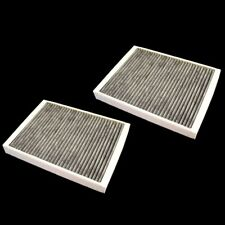 Bentley Arnage pollen filters (pack of 2) 3Z0819439AP
