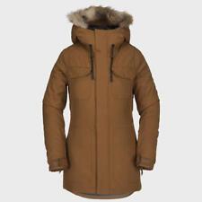 Ski- & Snowboard-Jacken für Damen in Größe L