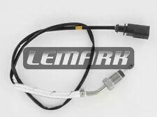 Sensor, Abgas Temperatur STANDARD LXT061