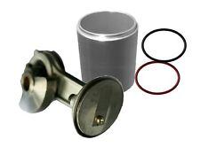 Viair 480C Compressor Piston & Cylinder Wall Rebuild Kit (480C-CRCW)