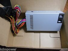 NEW 250W Thecus N4100 N4100Pro N4100 Pro NAS Power Supply Replacement CN2