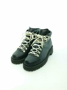 DANNER  Us6.5  Black Size 6.5 Fashion boots 4119 From Japan