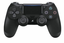 Sony DualShock 4 (9870050) Video Game Controller