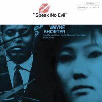 Wayne Shorter - Speak No Evil [New Vinyl]