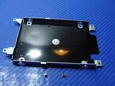 "Asus 15.6"" X54H Original HDD Hard Drive Caddy w/ Screws GLP*"