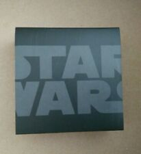 STAR WARS JAPOR SNIPPET NECKLACE  ITEM NEW IN BOX