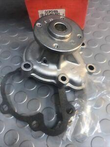 VAUXHALL Astra Cavalier Corsa Nova 1.7D 1.7TD FL QH QCP3159  Water Pump