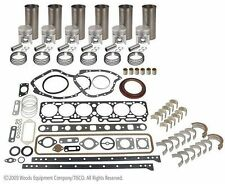INTERNATIONAL / NAVISTAR DT414 IN-FRAME ENGINE OVERHAUL KIT - 915 1066 1086 E200