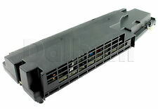ADP-160AR Playstation 3 PS3 Slim Power Supply CECH-4001B CECH-4001C CECH-4201C