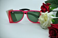 Womens sunglasses Red Sunglasses Retro Eyewear Women's sunglasses Sunglasses