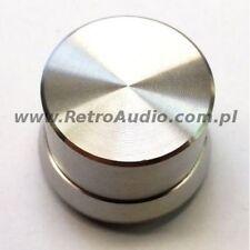Kenwood KA-3300 tone knob - RetroAudio