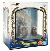 Leafa Sword Art Online Memory Defrag Bandai Ichiban Figure *LEGIT*