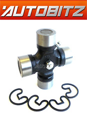 FITS HYUNDAI GALLOPER 1998-2003 PROPSHAFT UJ JOINT FOR PETROL & DIESEL BRAND NEW