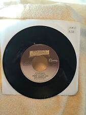 """JIMMY GILMER & FIREBALLS-CLASSIC #1 HIT 45-""""Sugar Shack""""-1963-Gold Collection-NM"""