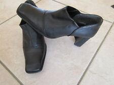 Bullboxer Stiefelette Stiefel Damen Gr.37  für Sammler