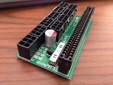 Quality DPS-800GB A Power Supply Breakout Board Adapter For Ethereum Mining ZEC