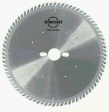 EDESSÖ lama sega circolare metallo duro 400X3,5x30 mm Z60 UW sk34040030
