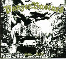 "PanzerBastard - 2006-2009 (CD / 18 tracks / MOTORHEAD ""Ace Of Spades"" / PATAC-6)"