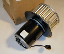 Windward HDT Hunter 12342810000 DC Motor, 7.5A 24VDC 4100RPM, M9 Ace Excavator