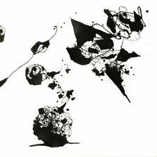 "HULKKONEN, Jori - The Purpose Of Shadows - Vinyl (12"")"