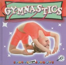 Gymnastics (Sports for Sprouts)