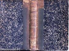 Notre politique extérieure de 1898 à 1905 René Millet Librairie Felix Juven