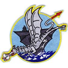 US Navy VF-192 Patch Golden Dragons NEW!!!
