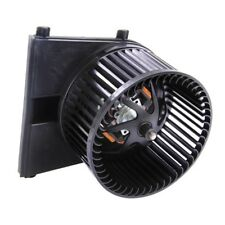 Valeo 698263 Heater Blower Fan Motor Heating System Replacement Spare Part