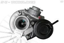 Turbolader Volvo C70 S60 S80 V70 2.0l T 120/132kw B5204T4 N2P20LT 8602394 49377