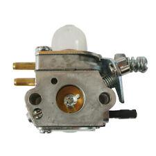 Carburetor For Zama C1U-K52 Echo GT2000 GT2100 SRM2100 String Trimmers