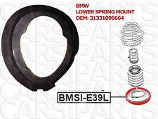 bmw silent bloc de ressort inférieur oem 31331096664