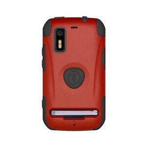 Trident Case AG-PHTN-RD AEGIS Series Case for Motorola Photon 4G - Red