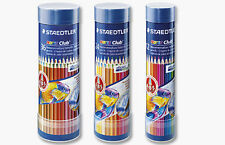 H Pencils & Charcoals