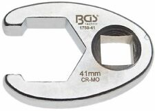 BGS 1759-41 Hahnenfu�Ÿschlüssel 20 (3/4), 41 mm