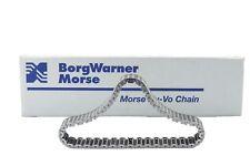Hummer H3 Borgwarner Morse HV-055 Caja de Transferencia Cadena para TC00492