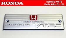 HONDA GENUINE NSX NA1 NA2 Intake Manifold Plate Cover OEM JDM