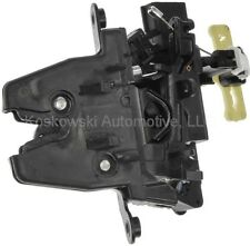 Dorman 931-258 Trunk Lid Latch & Actuator Chevy Malibu G6 Ion Aura 20815646