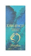 Revillon Turbulences Parfum De Toilette Spray 3.3Oz/100ml New (VINTAGE FORMULA)